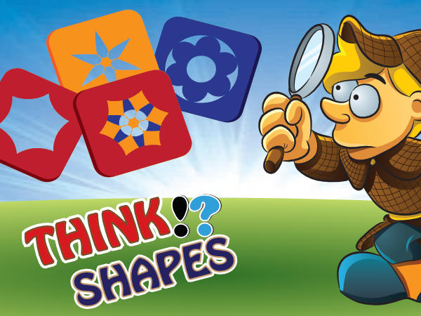 Think Shapes Featured Image for website